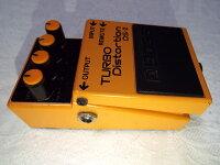 ギターエフェクターBOSS(ボス)/DS-2TURBODistortion中古品