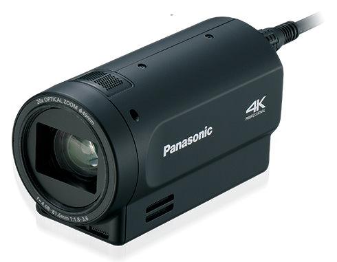 カメラ・ビデオカメラ・光学機器, ビデオカメラ AG-UMR20 Panasonic AG-UCK20GJ