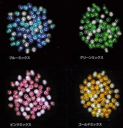 ライト・イルミネーション, イルミネーションライト LED 100