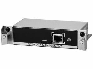 TV・オーディオ・カメラ, テレビ SONY BKM-FW32
