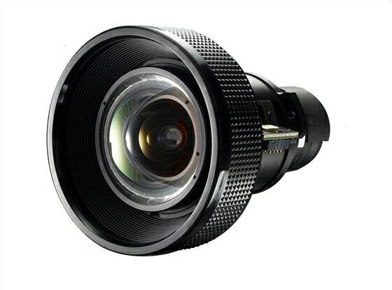 プロジェクター用交換レンズ Vivitek 短焦点 ショートレンズ VL904G