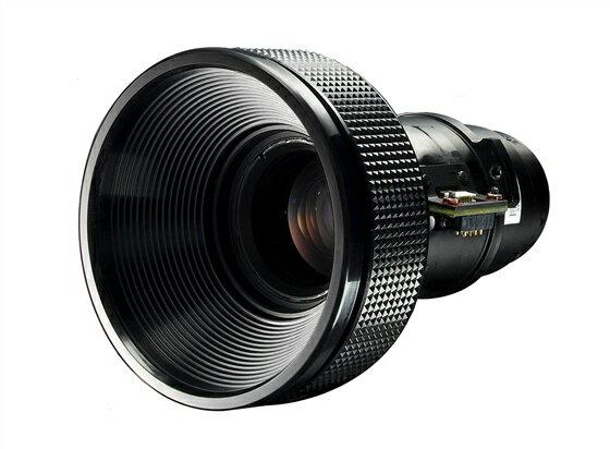 プロジェクター用交換レンズ Vivitek 長焦点 ロングレンズ VL908G