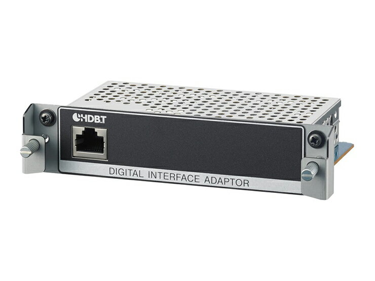 TV・オーディオ・カメラ, ホームプロジェクター SONY BKM-PJ10