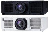 業務用液晶大型プロジェクター 日立 CP-WX9210J、CP-WX9211J WXGA(1280×800)解像度!