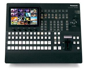 カメラ・ビデオカメラ・光学機器, その他  PANASONIC AV-HS410N