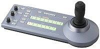 IPリモートコントローラー SONY RM-IP10:カラーマーキングファクトリー