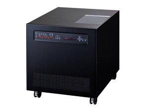 一体型リチウムイオン蓄電池 充電池 SONY ESSP-3002/10