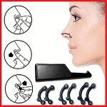 ☆鼻を高くする(鼻用アイプチ)鼻プチS/M/L3サイズセット