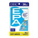 DHC EPA 30日分 (90粒)