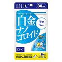 DHC 白金ナノコロイド 30日分 (30粒)