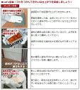 【キシラデコール 16L】注ぎ口付 選べる15色 大阪ガスケミカル株式会社 ウッドデッキ 木部塗装