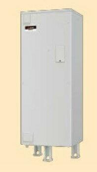 三菱電気温水器給湯専用標準圧力型150LSRG-151G1人用定価412500円リモコン・脚部カバー別売メーカー配送につき代引き