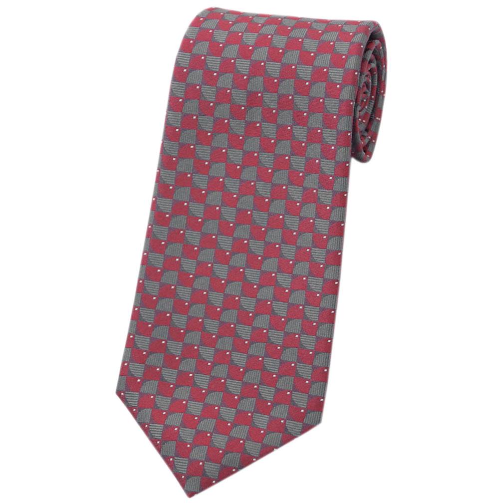 スーツ用ファッション小物, ネクタイ 1,500CP 242578 BVLGARI DIVA BOOLEART R21031 18