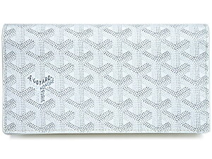 separation shoes eb339 988b8 ゴヤール(GOYARD) 財布 | 通販・人気ランキング - 価格.com