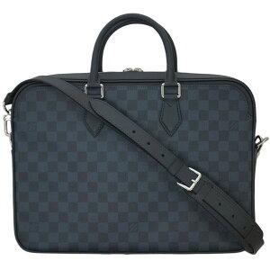 new styles 97aeb d42ae ルイ・ヴィトン(LOUIS VUITTON) メンズ リクルート・ビジネス ...