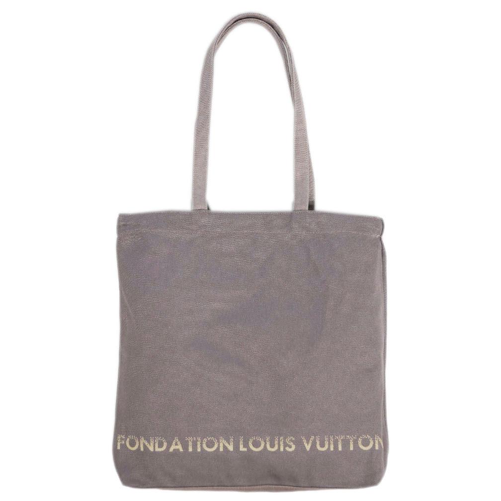 レディースバッグ, トートバッグ  FONDATION LOUIS VUITTON LV LV-FDT-GY