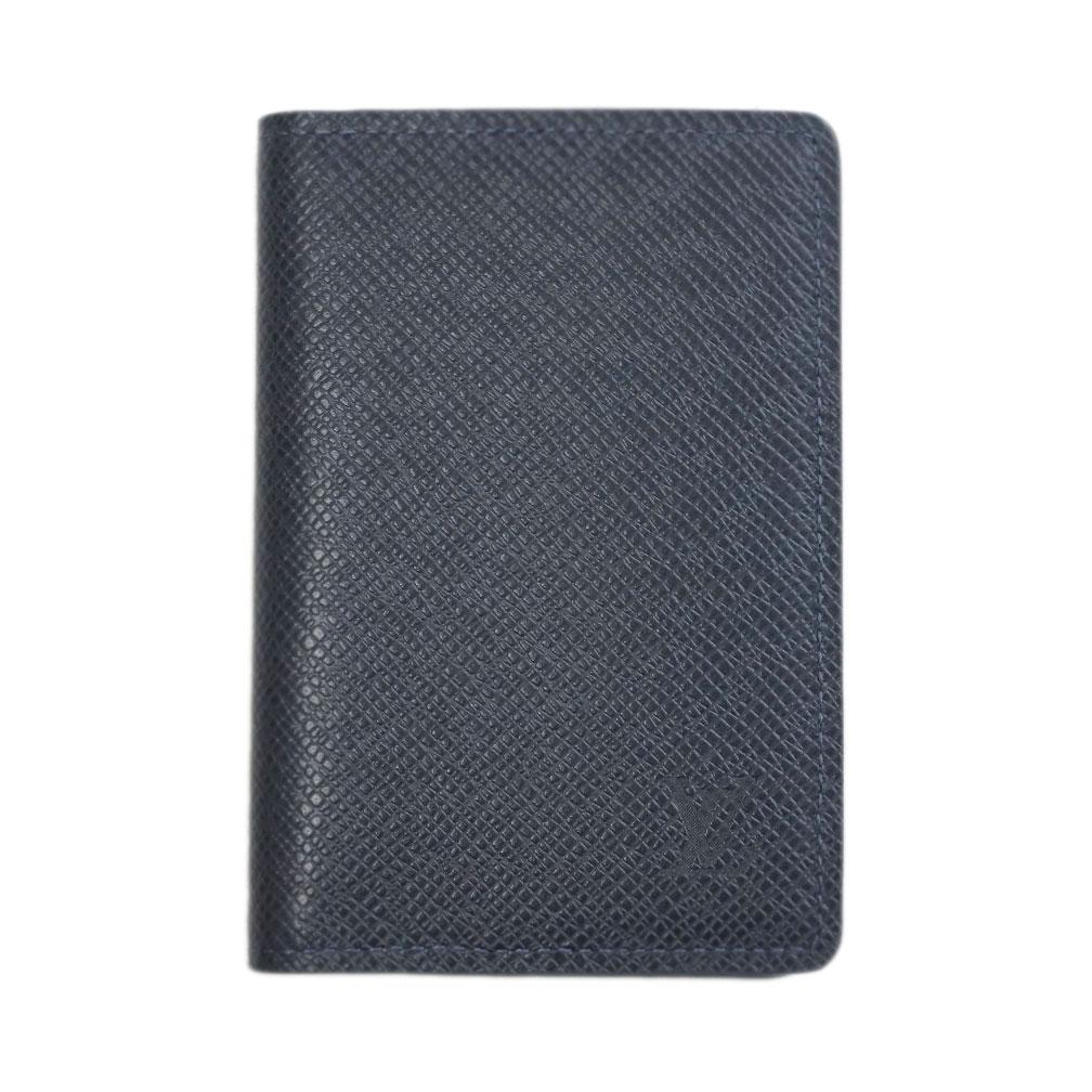 財布・ケース, クレジットカードケース  M30535 LOUIS VUITTON LV
