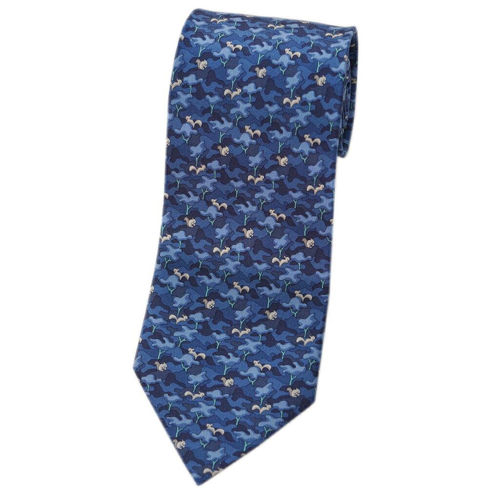 スーツ用ファッション小物, ネクタイ 1,500CP 20115 R21031 18