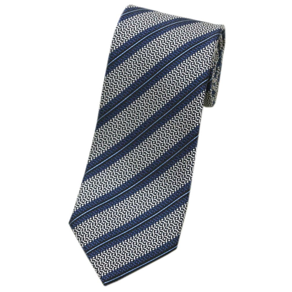 スーツ用ファッション小物, ネクタイ 1,500CP 02423 R21031 18