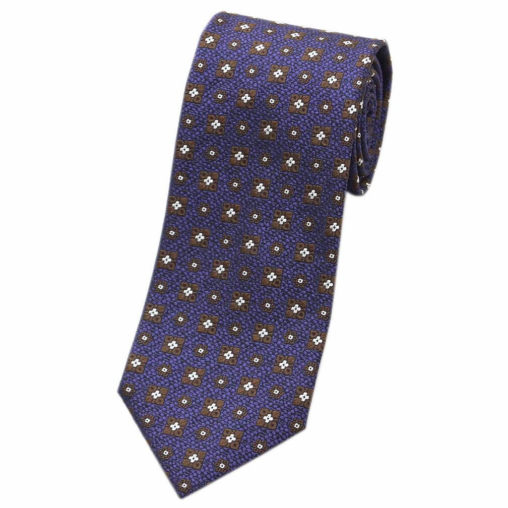 スーツ用ファッション小物, ネクタイ 1,500CP 02442 R21031 18