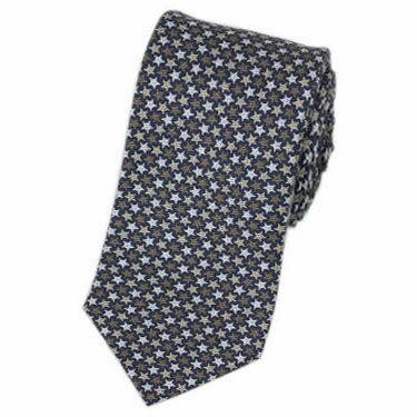 スーツ用ファッション小物, ネクタイ 1,500CP 26742 R21031 18