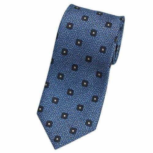 スーツ用ファッション小物, ネクタイ 1,500CP 28555R21031 18