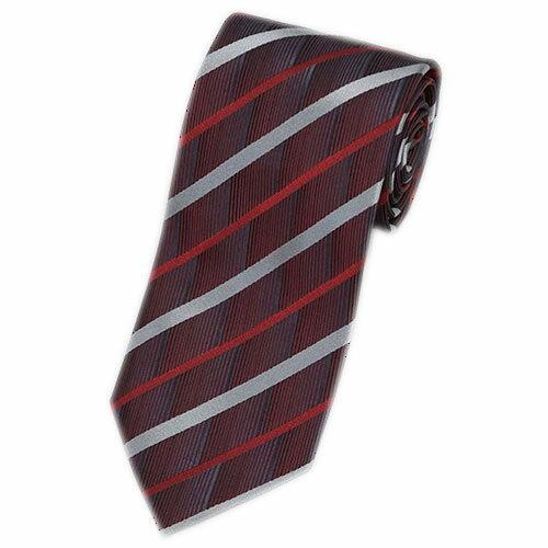 スーツ用ファッション小物, ネクタイ 1,500CP 29658R21031 18