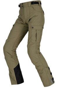 【あす楽】【送料無料】【メンズ】RSY549【カーキ】WPカーゴオーバーパンツ アールエスタイチ【防寒】【防水】【カーゴパンツ】【膝CEプロテクター】