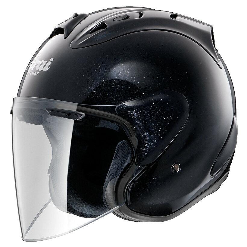 バイク用品, ヘルメット SZ-Ram4 Arai
