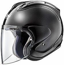 バイク用品, ヘルメット  Arai VZ-RAM 57 VZ-RAM