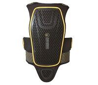 【あす楽】【送料無料】【CE規格】EX-Kハーネス・フライトフォースフィールドプロテクター【脊髄】【胸部】【肩】【肘】【全部位CE規格LEVEL2】
