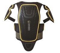 【あす楽】【送料無料】【CE規格】EX-Kハーネス・フライトプラスフォースフィールドプロテクター【脊髄】【胸部】【肩】【全部位CE規格LEVEL2】
