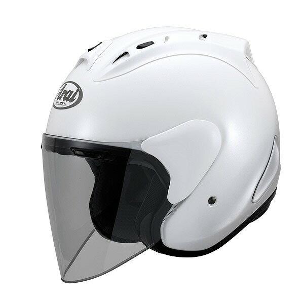 バイク用品, ヘルメット SZ-RAM4-GR 54XS
