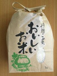 ハツシモ米100%