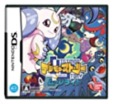 Nintendo 3DS・2DS, ソフト