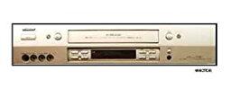 【中古】Victor HR-VX8 S-VHSビデオデッキ (premium vintage)