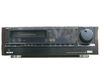 【中古】SONY EDベータビデオデッキ  EDV-9000 メーカー調整済み ヘッド新 三か月保証 シリアルNo.831144  22287