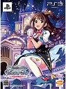 【中古】TVアニメ アイドルマスター シンデレラガールズ G4U!パック VOL.1 (同梱特典1ソーシャルゲーム「アイドルマスター シンデレラガールズ」の限