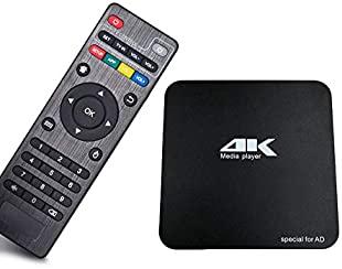 TV・オーディオ・カメラ, その他 TKS 4K PPT PDF HDMIAV SDUSB Android6.0