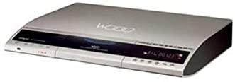 光ディスクレコーダー・プレーヤー, HDDレコーダー HITACHI Wooo BS110CS HDD500GB DV-DH500S