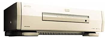 TV・オーディオ・カメラ, その他 victor HM-DR10000 D-VHS (premium vintage)