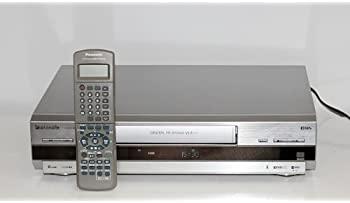 TV・オーディオ・カメラ, その他 D-VHS NV-DH2