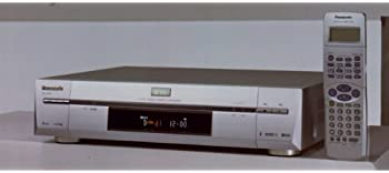 TV・オーディオ・カメラ, その他 Panasonic NV-DH1 D-VHS S-VHS Hi-Visioni-link