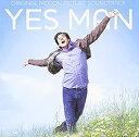 【中古】Yes Man