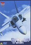 【中古】Sky Warriors 新生・第5空母航空団 [DVD]
