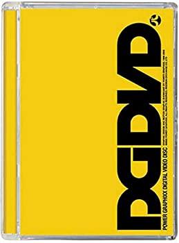 產品詳細資料,日本Yahoo代標 日本代購 日本批發-ibuy99 CD、DVD DVD 日本動漫 【中古】PGDVD