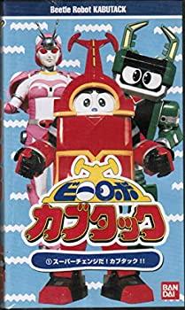 アニメ, TVアニメ (1) VHS