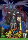 TVアニメ, その他  Vol.8 DVD