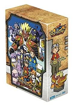 TVアニメ, その他  DVD-BOX