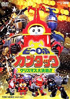 アニメ, TVアニメ  !! DVD
